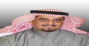 الأمين العام يمثّل المركز  في مؤتمر توظيف الشباب العربي 2015م