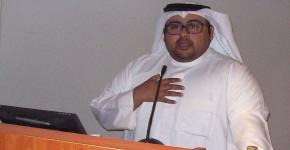 إقامة ورشة علمية عن تطبيقات مواد النانو بمعهد الملك عبدالله لتقنية النانو