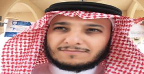 تعيين الدكتور هشام بن صالح القاضي وكيلا للتطوير والجودة بمعهد اللغويات العربية