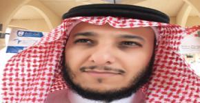 Dr Hisham bin Saleh Alkadi Vice Dean for Development and Quality at Arabic Linguistics Institute