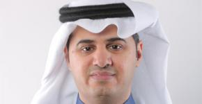تطبيق عدد من الاجراءات الاحترازية أثناء الاختبارات الفصلية بمعهد اللغويات العربية