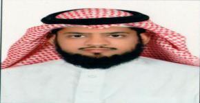 تجديد تعيين د. هاشم بن صليح عميداً لكلية الأمير سلطان للخدمات الطارئة جامعة الملك سعود