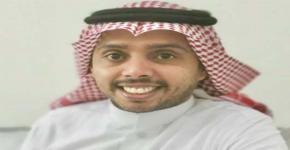 تكليف الدكتور إبراهيم بن محمد متنمبك مشرفا على إدارة الإحصاء والمعلومات