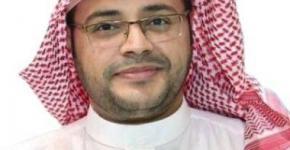 مكتب العلاقات المجتمعية يهنئ سعادة الأستاذ الدكتور علي بن محمد مسملي وكيل الجامعة للتخطيط والتطوير