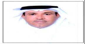 تكليف الصالح مديراً عاماً للتشغيل والصيانة بوكالة الجامعة للمشاريع