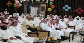KSU-MC Congratulates Employees on the Advent of Eid Al-Fitr