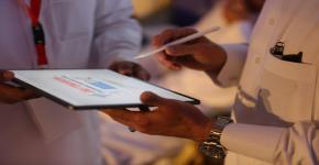 اختتام كلية الأمير سلطان الطارئة للمؤتمر العلمي الدولي الأول للخدمات الطبية الطارئة وورش العمل EMS Tomorrow