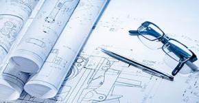 إدارة المشاريع الاحترافية PMP  للقيادات الأكاديمية والمدراء التنفيذيين