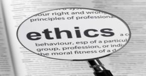 ورشة عمل أخلاقيات البحث العلمي