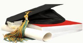 مواعيد تسليم الملفات للطالبات المتوقع تخرجهن  الفصل الثاني للعام الجامعي1436/1437هـ