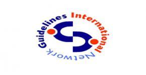 كرسي باحمدان عضواً بالشبكة العالمية للقواعد الإرشادية
