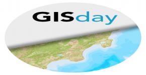اليوم العالمي لنظم المعلومات الجغرافية GISDay2017