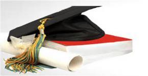 موعد توزيع وثائق التخرج للطالبات الخريجات بالفصل الثاني 1438/1439هـ