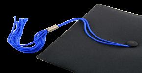 جدول مواعيد إخلاء الطرف للمتخرجين من الجامعة بالفصل الدراسي الثاني 1436/1437هـ لاستلام ملف شهادة الثانوية العامة
