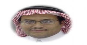 تجديد تكليف  د. حمد بن عبدالعزيز البريثن مشرفاً عاماً على معهد الملك عبدالله لتقنية النانو