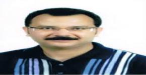 """محاضرة """"الخطاب الجامعي من منظور جديد"""" للدكتور حاتم عبيد"""