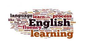 تطوير المهارات تنظم برنامج اللغة الأنجليزية للمبتدئين والمتقدمين للموظفين