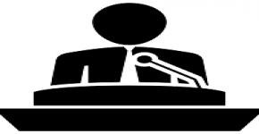 محاضرة دور التراث الثقافي في التنمية السياحية : دراسة حالة محافظة العلا . يوم الخميس 23 / 5 / 1437 هـ ... المزيد