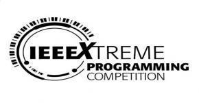 طالبات تقنية المعلومات ينلن المركز الثاني على مستوى المملكة في IEEEXTREME2014