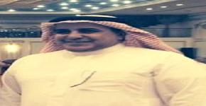 محسن الشرقاوي مديراً لادارة البرامج والاندية الرياضية