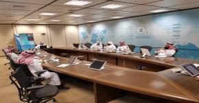 155- مجلس كلية علوم الأغذية والزراعة يفوض الصلاحيات لعميد الكلية.