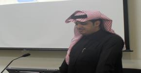 A Lecture on Language Testing