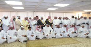 كلية المجتمع بجامعة الملك سعود تقيم حفل تكريم لشركاء الكلية
