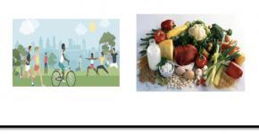 """تزامن مع اليوم العالمي للسكري كرسي الأمير سطام بن عبدالعزيز اقام محاضرة تثقيفية بعنوان """" الوقاية من مرض السكري """""""