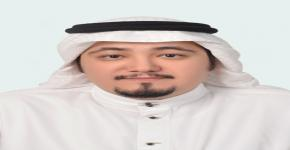 تجديد تكليف الأستاذ/ نبيل بن فايز العبدالقادر ، مديراً لإدارة كلية الأمير سلطان بن عبدالعزيز للخدمات الطبية الطارئة