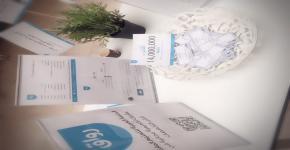 مبادرة  المحتوى التقني العربي