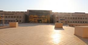 كلية علوم الرياضة والنشاط البدني تعلن عن مواعيد التقديم والاختبار لطلاب وطالبات السنة الأولى المشتركة