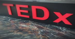 تيدكس جامعة الملك سعود