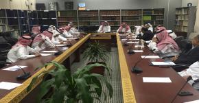 """محاضرة الدكتور تركي بن فهد آل سعود بعنوان """"نشأة دولة المماليك: إعادة قراءة"""""""