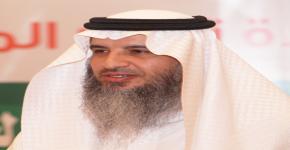 عميد تطوير المهارات: برنامج الجُدد ريادي وتطويري كان لجامعة الملك سعود الريادة والتفرد بتقديمه لتطوير الأداء التدريسي في الجامعة.