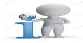 هام : تحديث البيانات الشخصية والدراسية لطلبة الدراسات العليا - قسم الجغرافيا