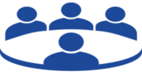 إعلان أسماء المرشحين والمرشحات لإجراء المقابلة الشخصية ببرامج الدراسات العليا بقسم الجغرافيا / كلية الآداب-جامعة الملك سعود