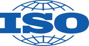 مركز التدريب وخدمة المجتمع بشرق الرياض يحصل على شهادة الآيزو ISO 9001:2015