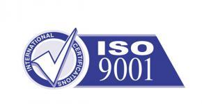 لفترة ثانية تمتد ثلاثة أعوام .... عمادة تطوير المهارات تحصل على إعادة منح شهادة الأيزو 9001