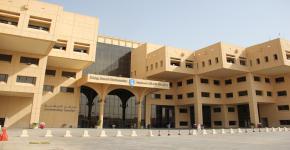 التطوير والجودة تناقش الخطة الاستراتيجية لعمادة شؤون المكتبات