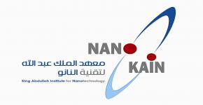 مشاركة معهد الملك عبدالله لتقنية النانو في فعاليات أسبوع المهنة بالمدينة الجامعية للطالبات