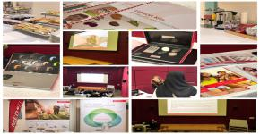 Hearing Implant Rehabilitation Lecture