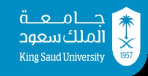 كلية التمريض تنظم زيارة للطالبات المستجدات لمستشفى قوى الأمن