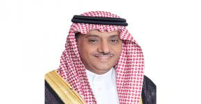 KSU Rector Al-Omar Lauds King Salman's Statement