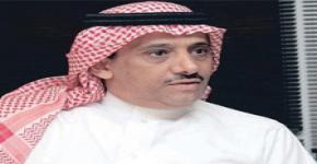 معالي مدير الجامعة يدشن وحدة المسانده وخدمات الباحثين