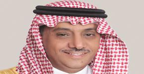 KSU Organizes Annual Open Meeting with Rector Al-Omar