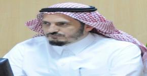 د. السدحان: قبول وتسجيل 11000 طالباً وطالبة في مرحلتي البكالوريوس والدبلوم هذا العام