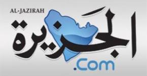 رعاية وزير التعليم ملتقى البحث العلمي.. ينطلق بجامعة الملك سعود