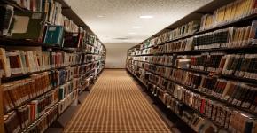 """""""إضافة جديدة للمكتبات التذكارية في عمادة شؤون المكتبات"""""""