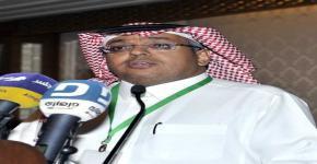 عميد الدراسات العليا بجامعة الملك سعود يشارك كلية الدراسات العليا بجامعة الكويت مؤتمرها عن الدراسات العليا والبحث العلمي في دول الخليج العربي
