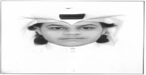 كلية السياحة والآثار تهنئ الأستاذ / محمد بن حليس العنزي